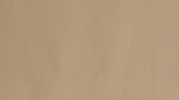 Pele de Boneca em Sarja -Tanned