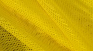 StrongNET - Amarelo