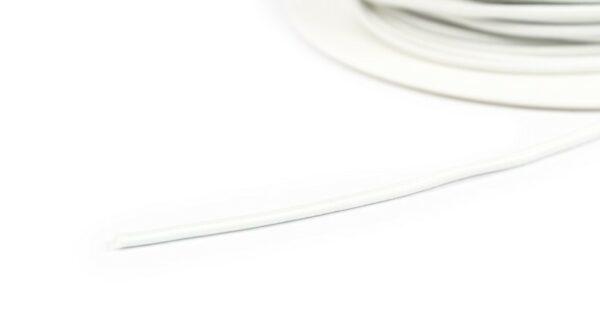 Cordão Elástico para Máscaras - Imagem Ilustrativa