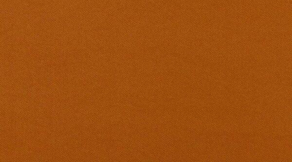 M215 | Tecido de Mochila - Mel