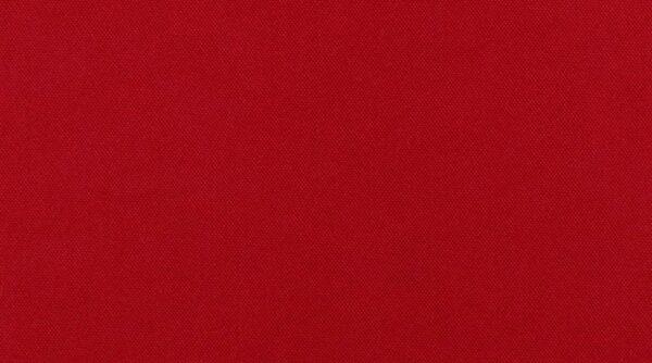 M215 | Tecido de Mochila - Vermelho
