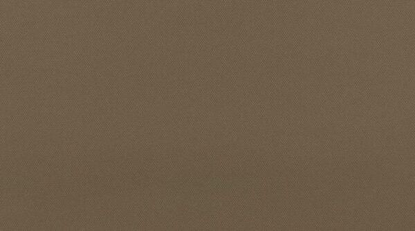 M215 | Tecido de Mochila - Cinza Toupeira