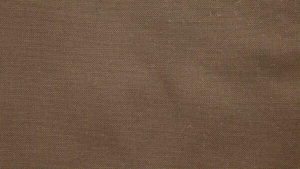 Pele de Boneca Popline - Cor 06