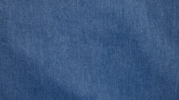 Ganga Blue Jeans