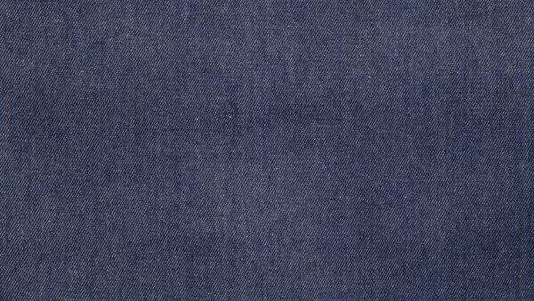 Ganga Navy Jeans