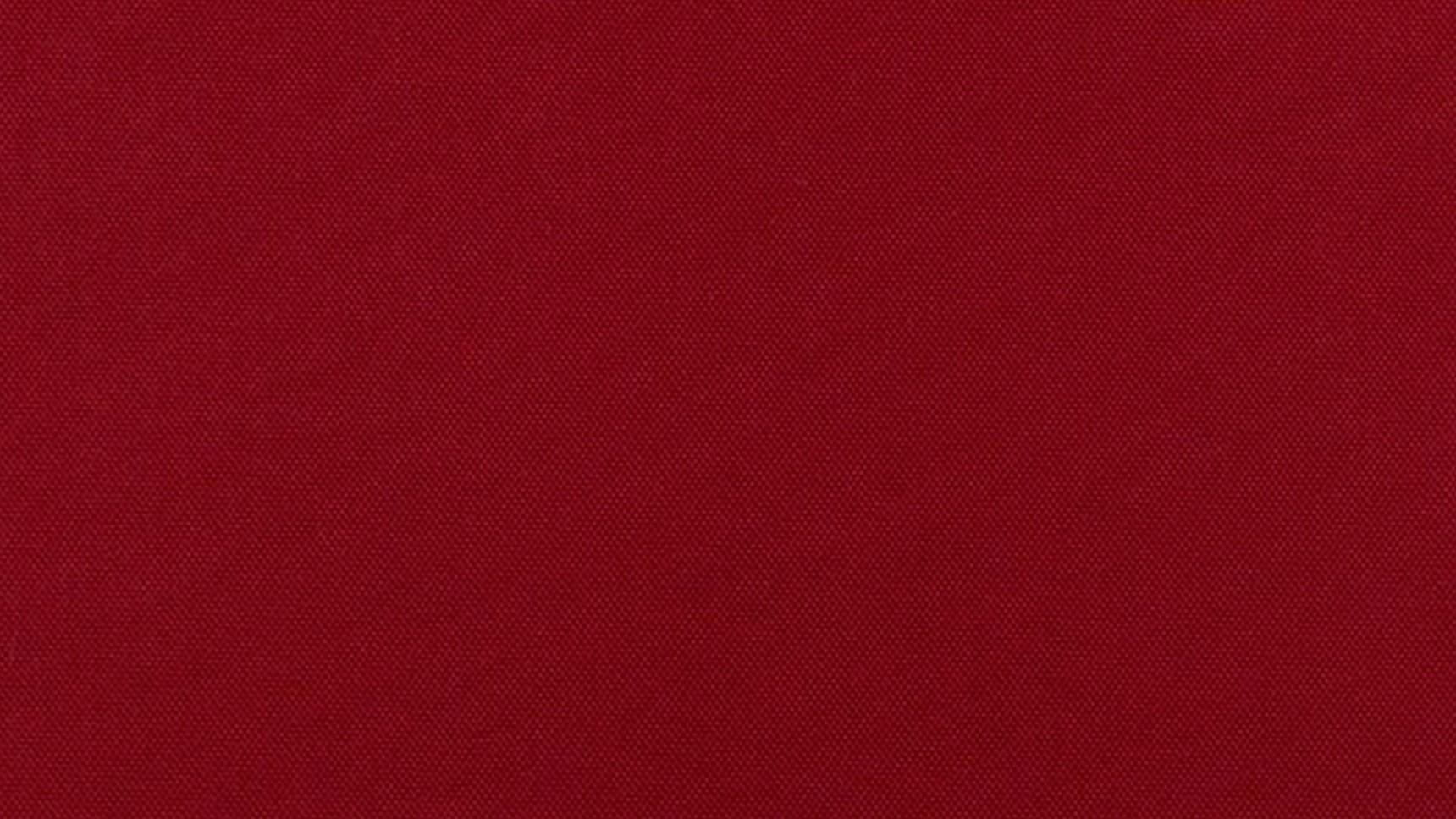 M215 | Tecido de Mochila - Vermelho Escuro