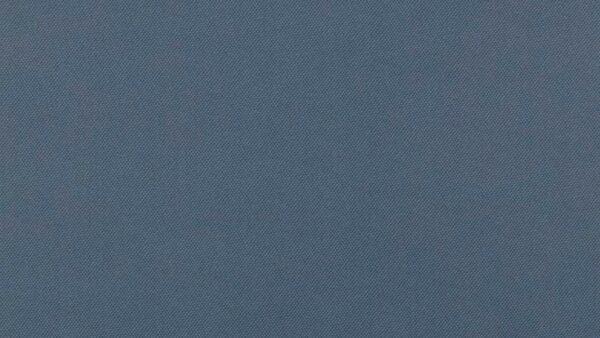 M215 | Tecido de Mochila - Azul