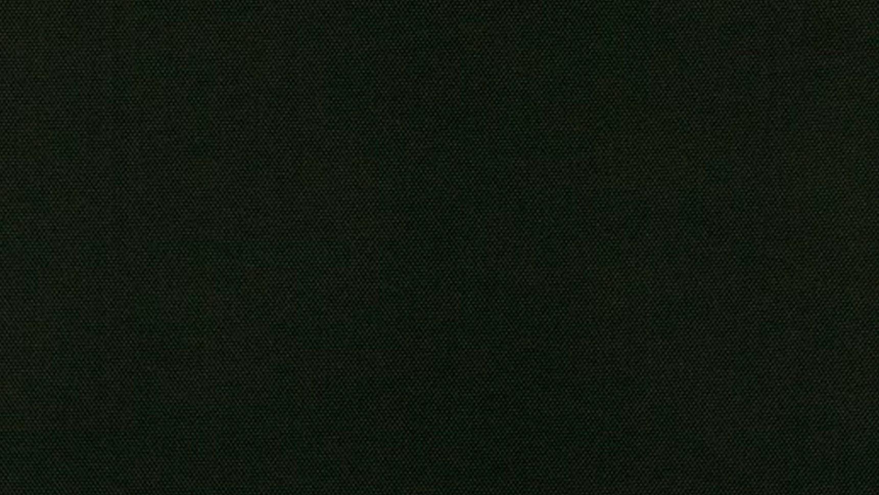 M215 | Tecido de Mochila - Verde Escuro