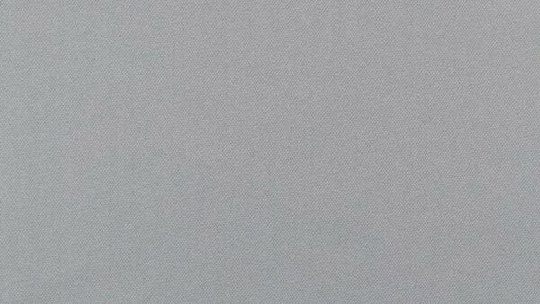 M215 | Tecido de Mochila - Cinza Claro