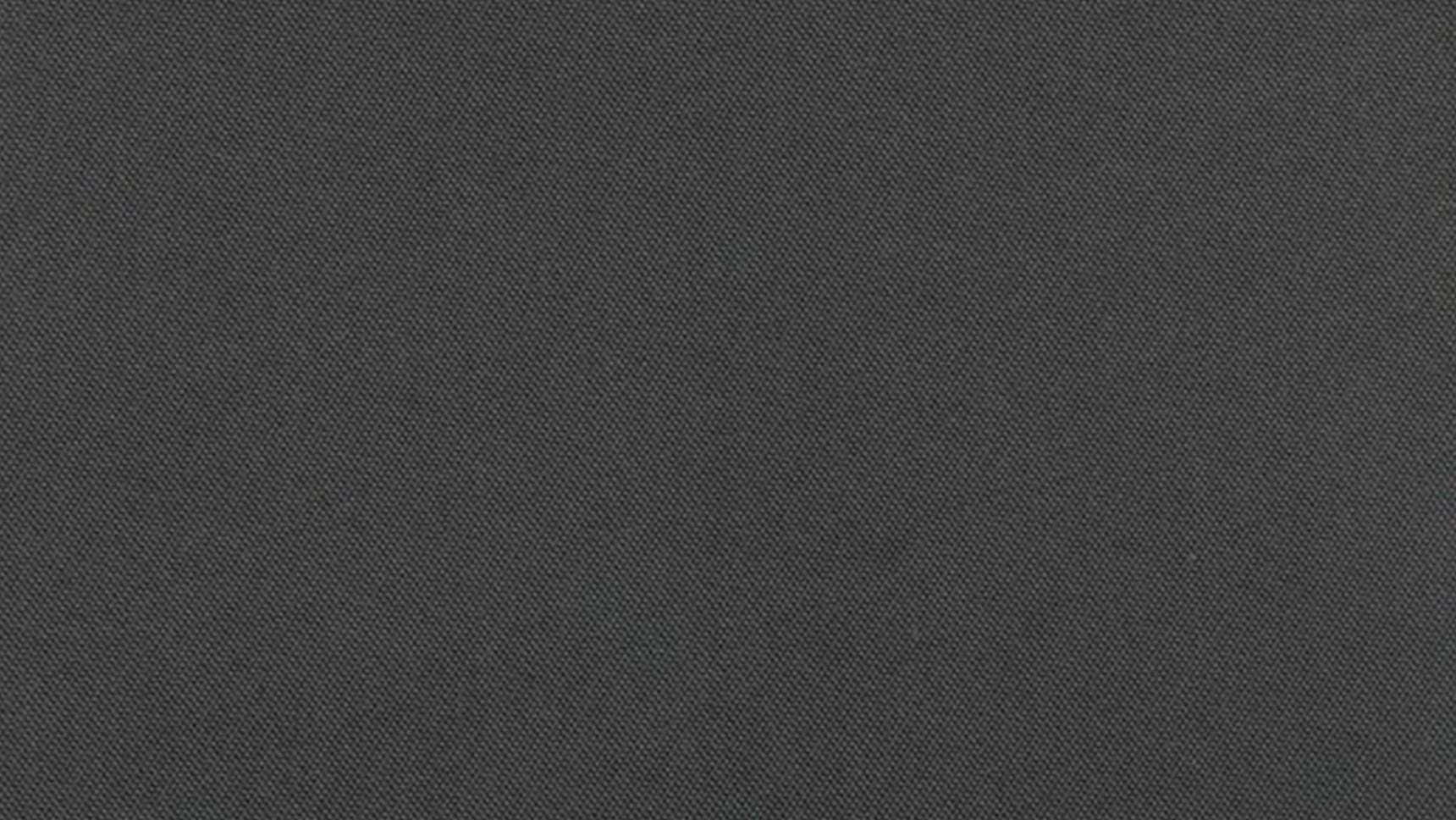 M215 | Tecido de Mochila - Antracite