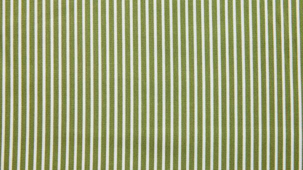 Riscas - Branco - Verde
