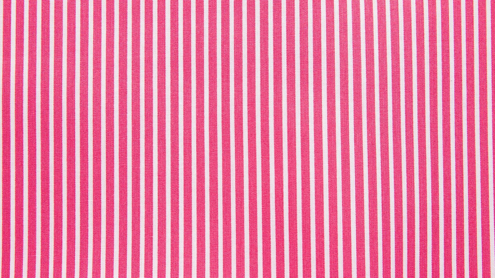 Riscas - Branco - Rosa