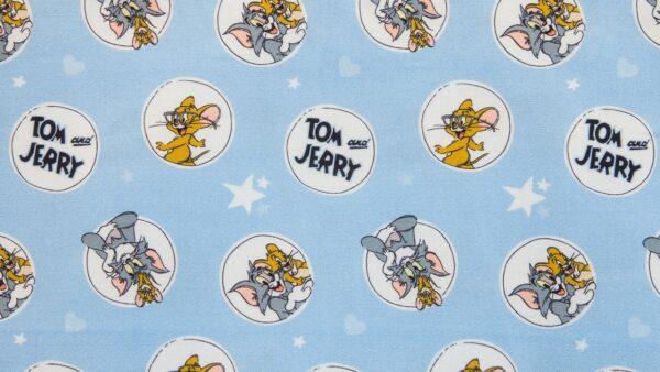 Tom & Jerry - Friends