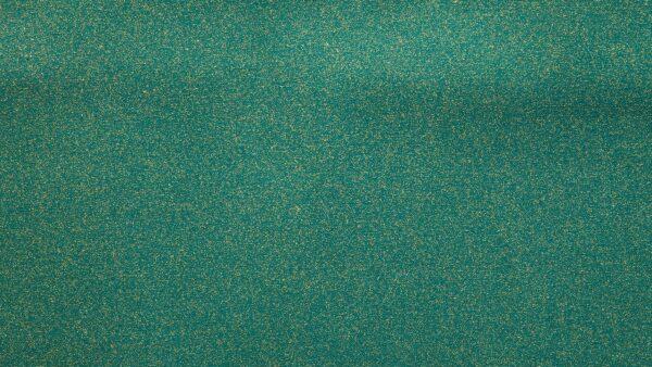 Tecido Brilhante - Glitter | Verde