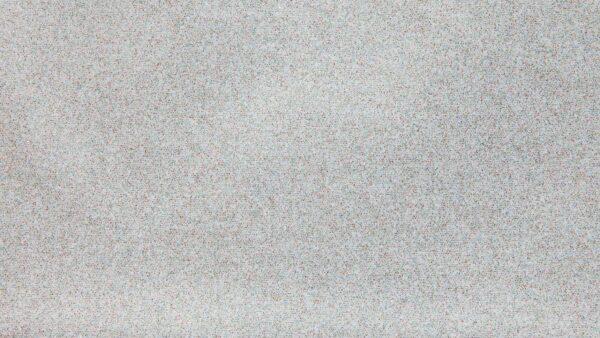 Tecido Brilhante - Glitter | Branco