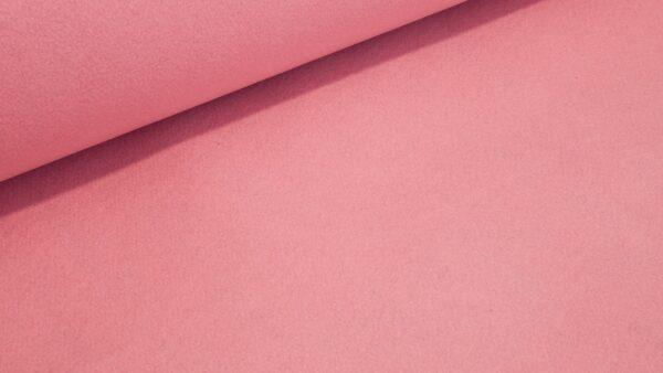 Feltro 180gr | Rosa