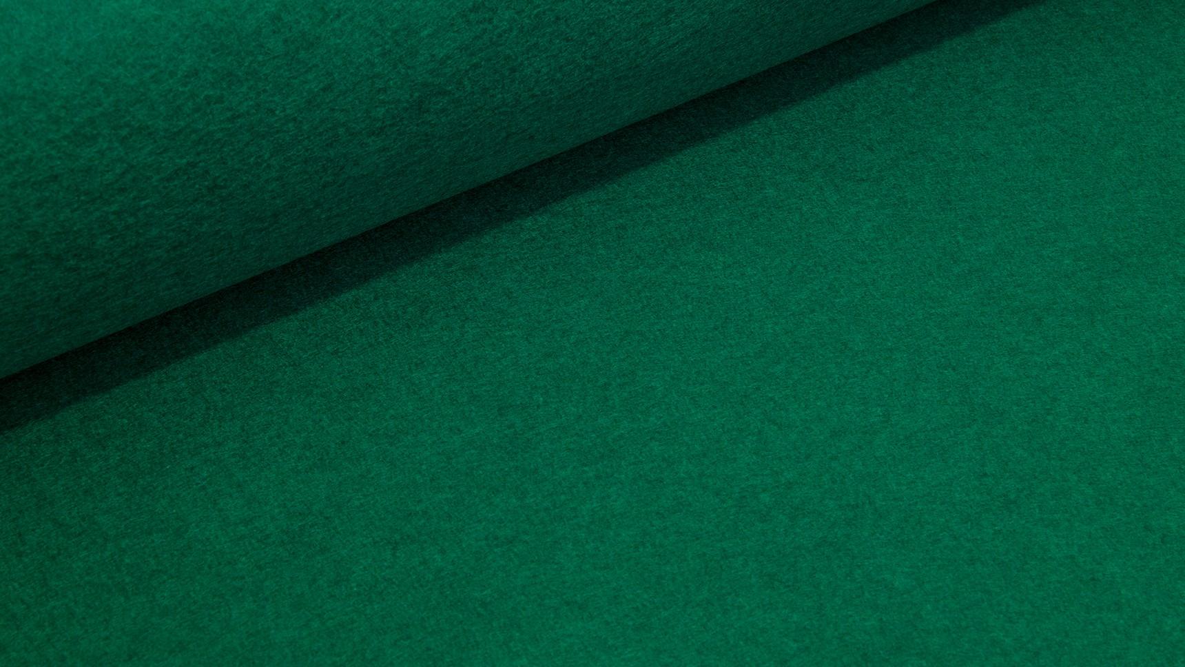 Feltro 180gr | Verde