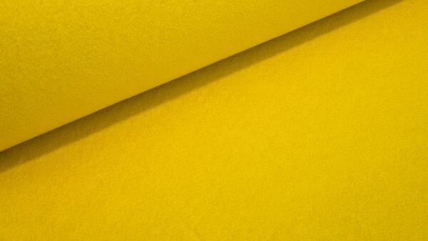 Feltro 180gr | Amarelo