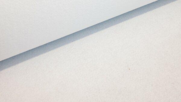 Feltro 180gr | Branco
