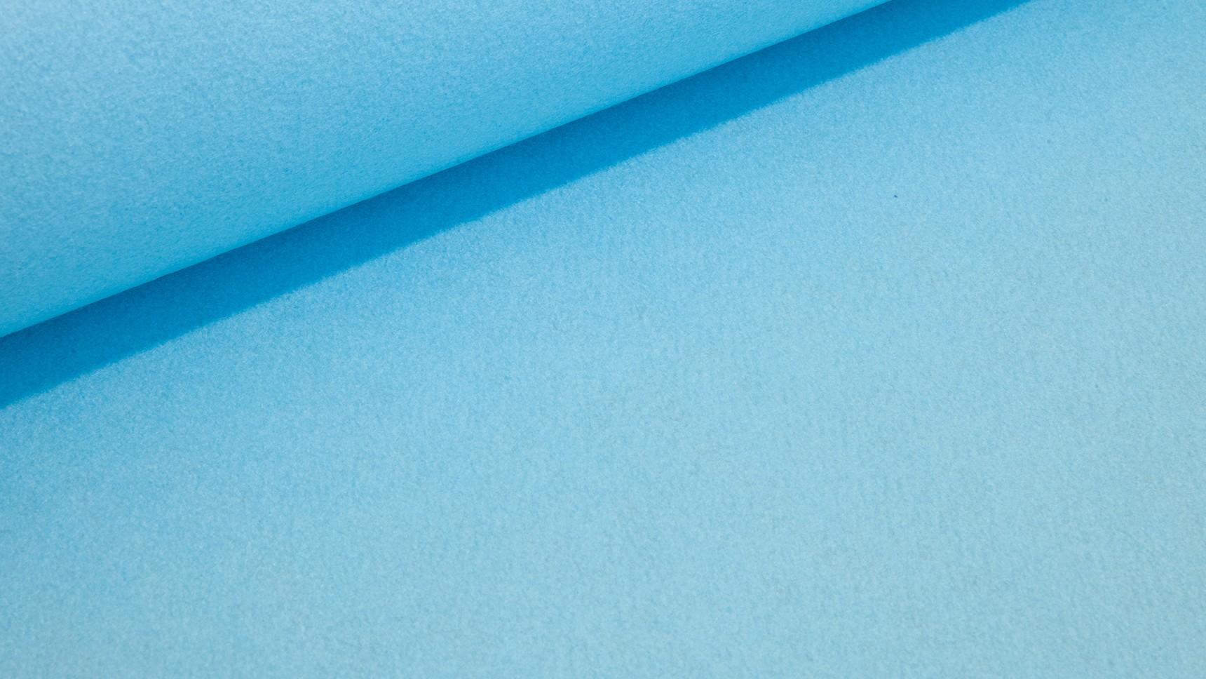Feltro 180gr | Azul Bebé