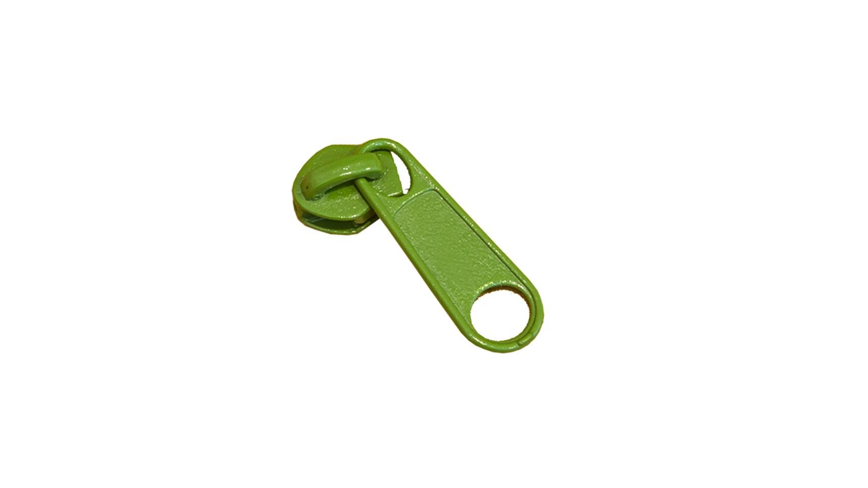 Cursor Verde Azeitona (T5)