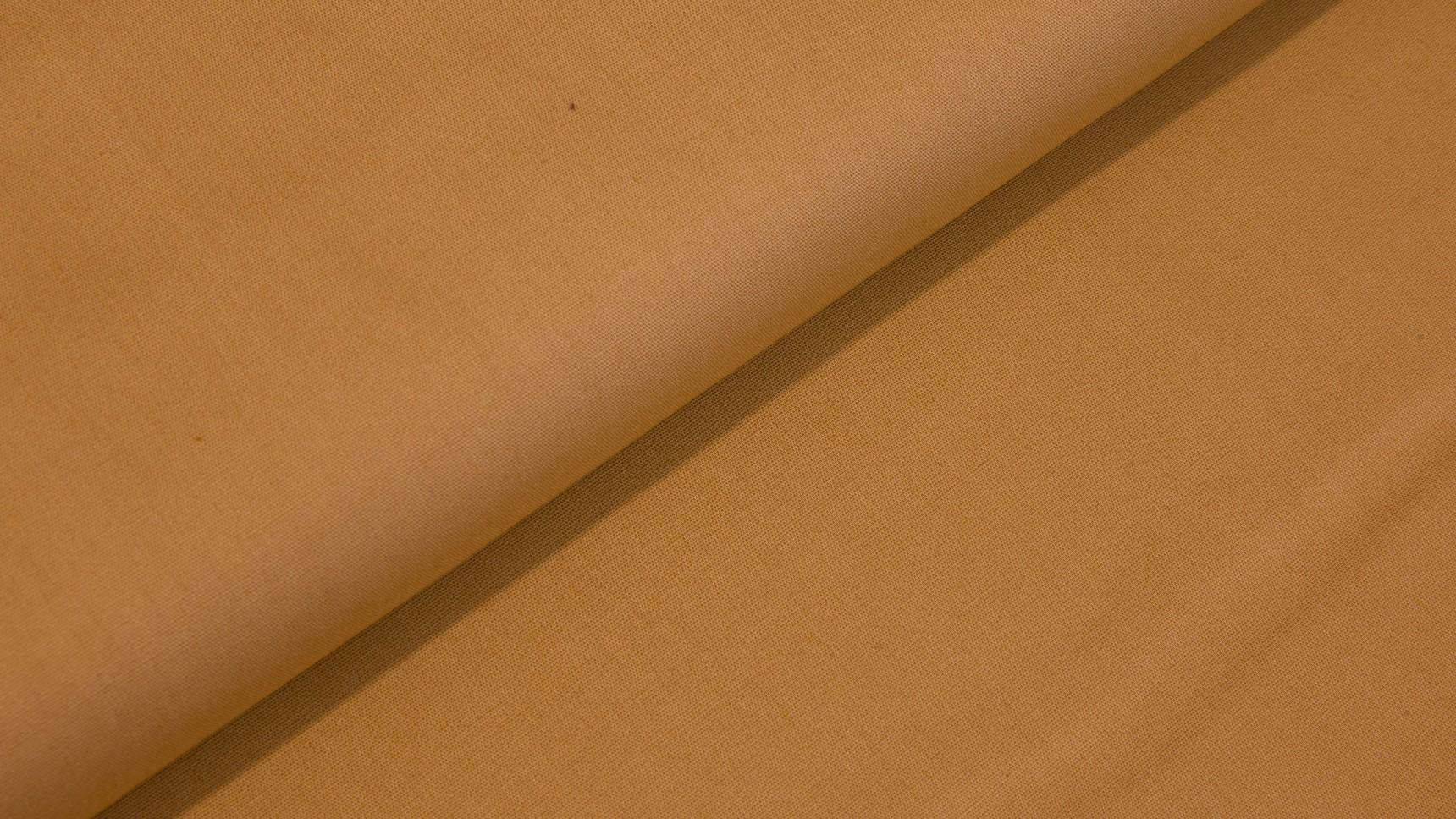 Tecido de Cabelo - Cor 01