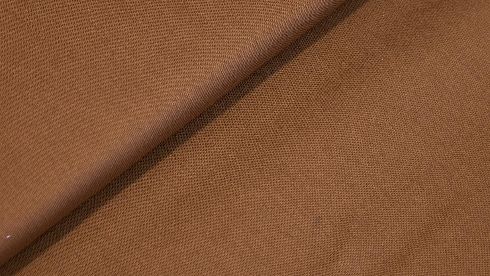 Tecido de Cabelo - Cor 04