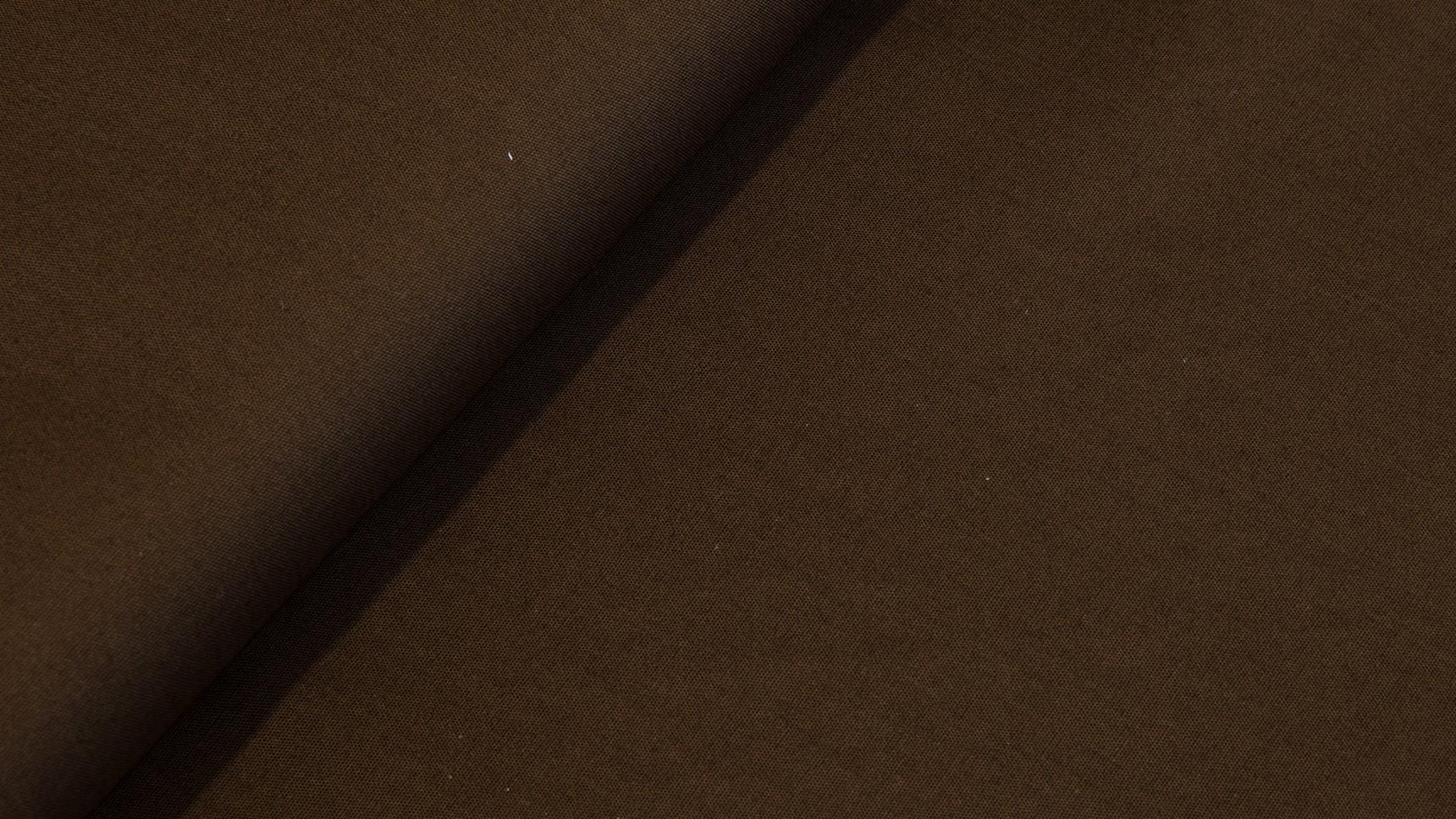 Tecido de Cabelo - Cor 06