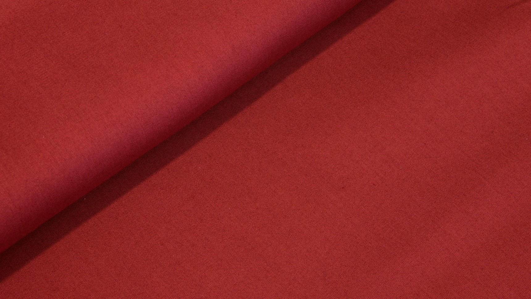 Tecido de Cabelo - Cor 07