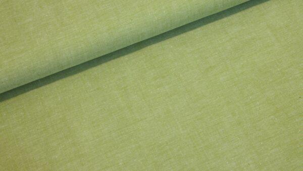 Mesclado - Verde