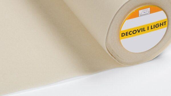 Estabilizador Decovil 1 - Light
