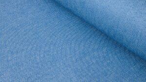 Ganga Mix - Azul