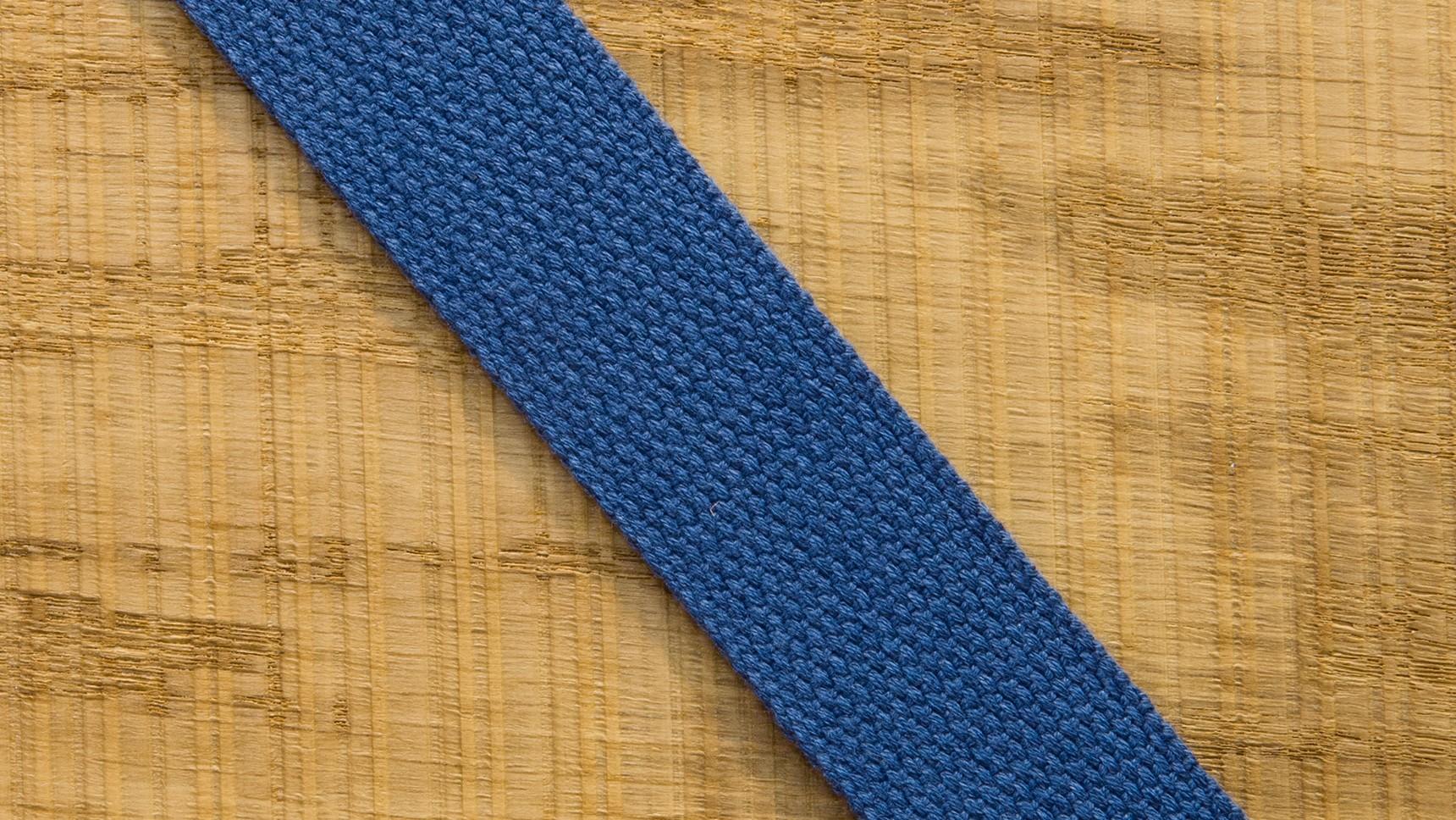 Percinta Mix - Azul Couchê
