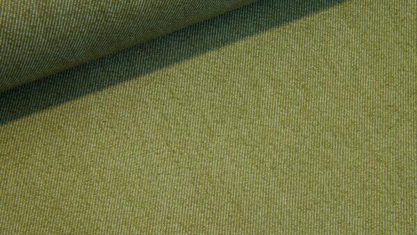 Ganga Colors - Verde Musgo