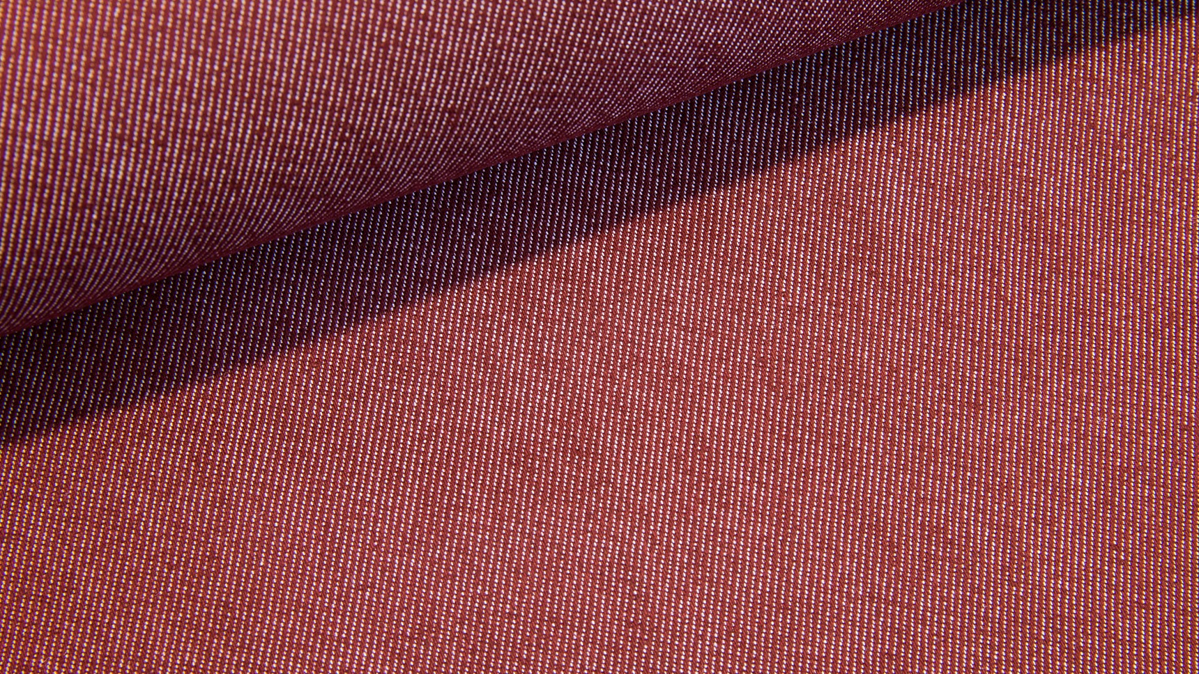 Ganga Colors - Bordeaux