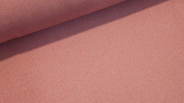 Ganga Colors - Rosa Velho