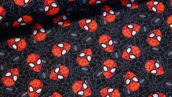 Homem Aranha - Caras