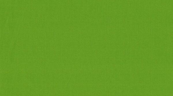 Verde Relva