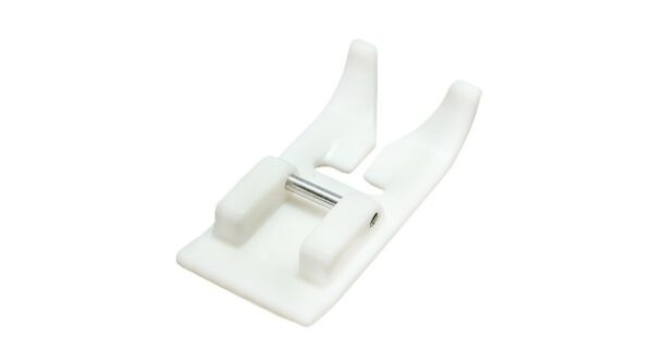 Calcador de Tecidos Plastifciados