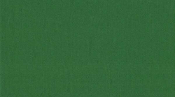 Verde Rama