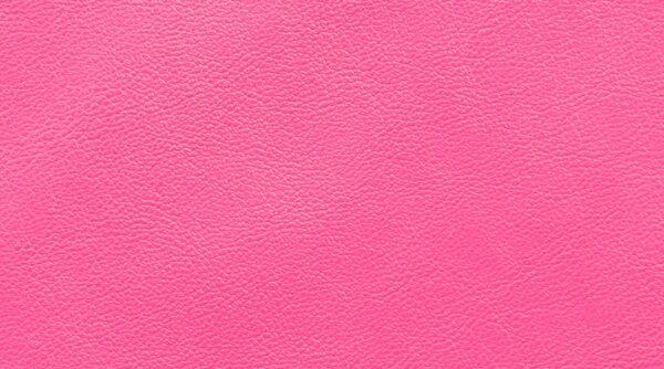 Napa Select - Rosa Forte