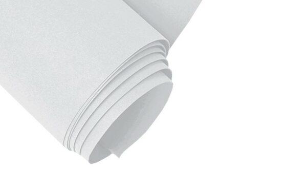 Cartão para Costurar - Branco