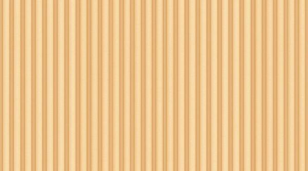 Stripe - Chamois