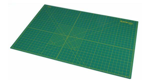 Base de Corte Olfa 60cm X 90cm