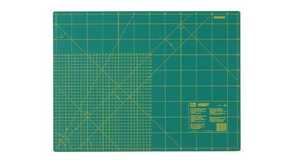 Base de Corte Olfa - 60cm x 45cm