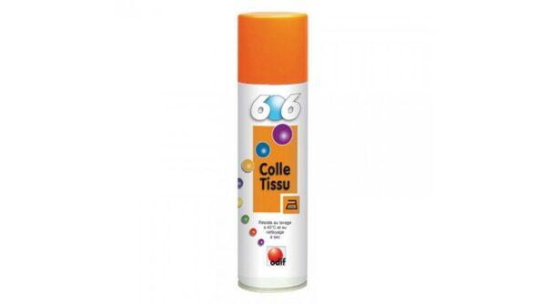 ODIF 606 - Spray Adesivo Permanente