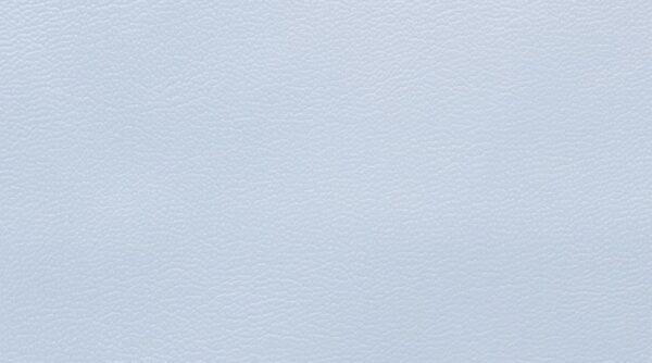 Napa Select - Azul Bebé