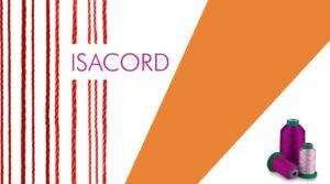 Isacord - Abóbora