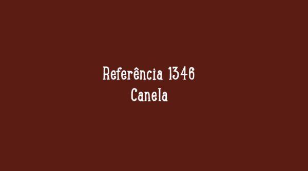 Isacord - Canela