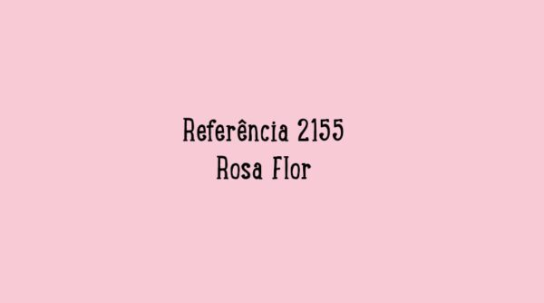 Isacord - Rosa Flor